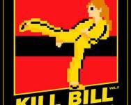 kill-bill-8bits-mini-iniciativanerd