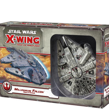 Expansao-Star-Wars-X-Wing-Millenium-Falcon
