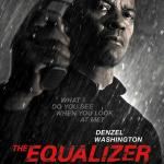 equalizer-poster-w640