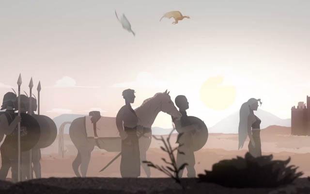 game-of-thrones-animation-iniciativa-nerd