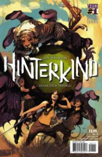 hinterkind-w200
