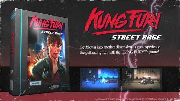 kung-furry-street-rage
