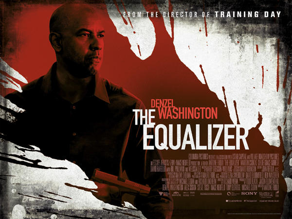 the-equalizer-w640