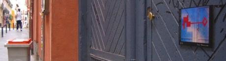 Imagen de Liberarte 2006