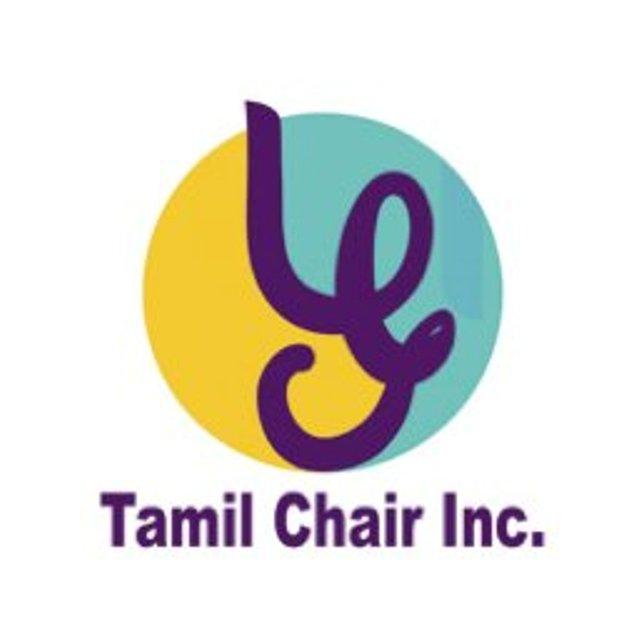 Tamilharvard