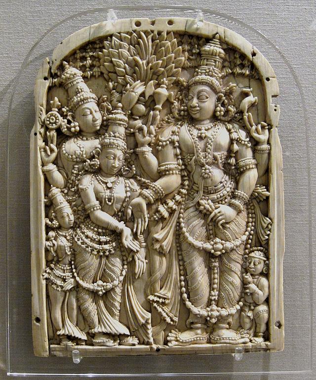 திருமண பந்தம்