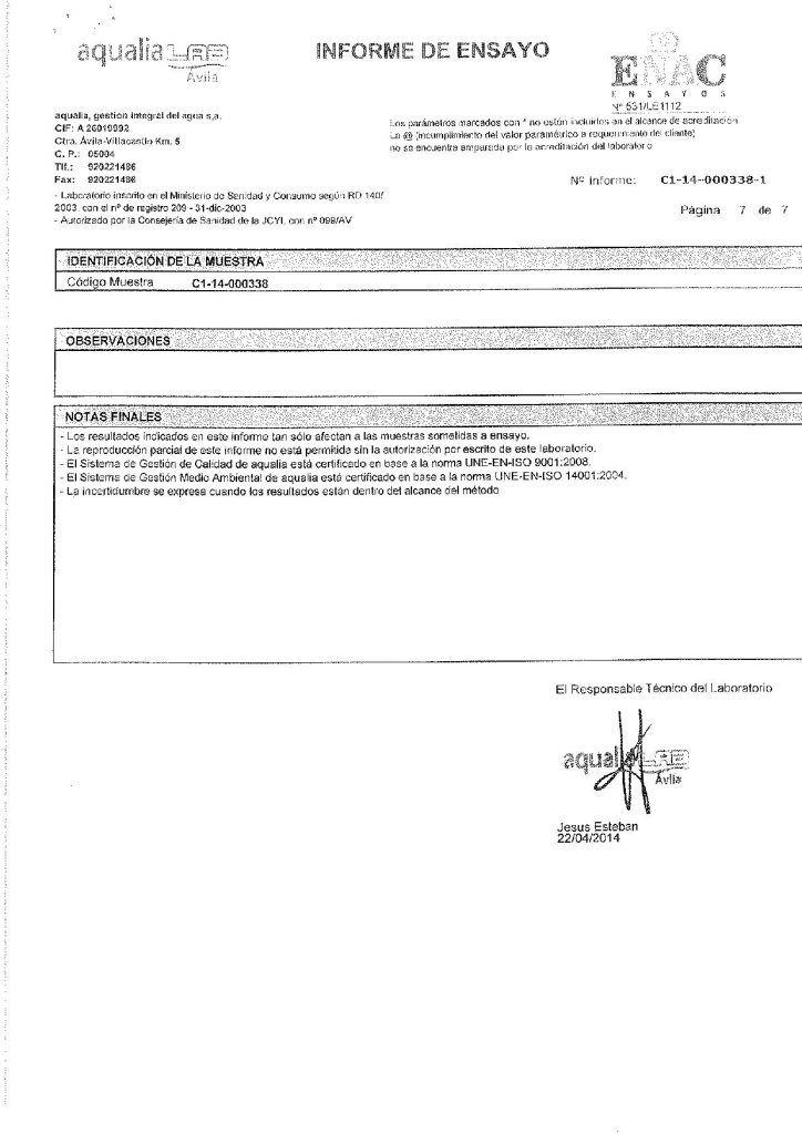 Analitica_completa_mayo_2014-page-007.jpg
