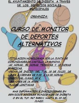 cursomonitorclipes2014