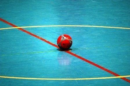 futbolsalacartel2