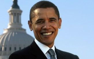 Obama (Pixabay.com)