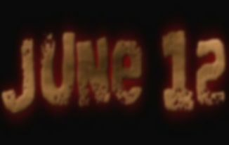 june12