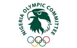 nigeria-olympics