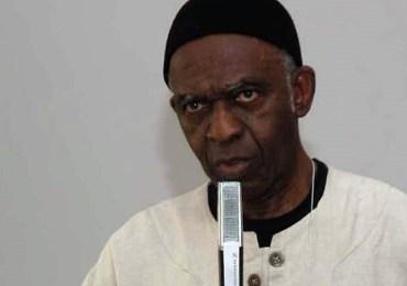 Udechukwu (Image: Chika Okeke-Agulu)