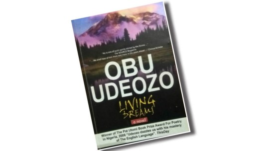 living dreams obu udeozo