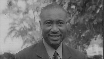 Arthur Ebunam
