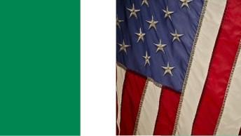 Nigeria-USA