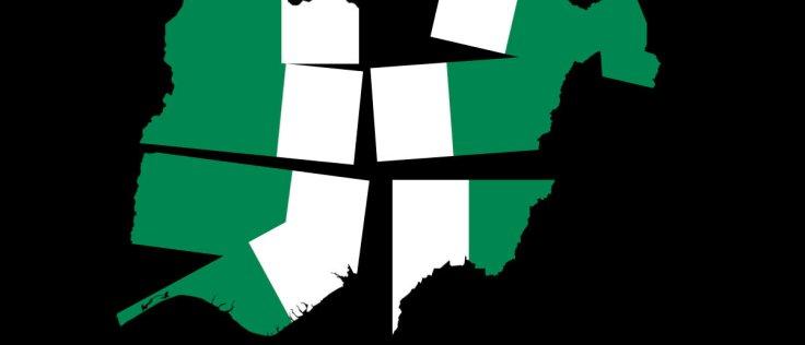nigeria restructiong