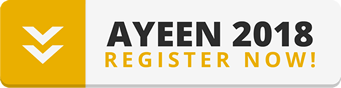 AYEEN 2018 Program