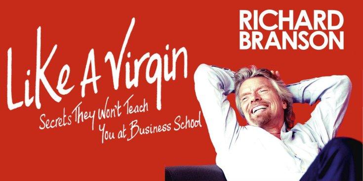 Important Business books every entrepreneur should read