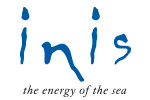 Inis - the energy of the sea