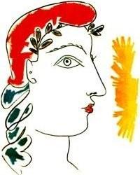 """L'atout maître de """"Marianne"""" – mars 2014, 70ème anniversaire du programme du CNR – par Annie Lacroix-Riz et Georges Gastaud"""