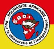 logo1-SADI11