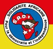 Intervention de Mohamed DIARRA, S.G. SADI France (MALI)