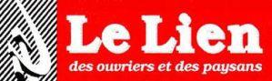 Intervention du Parti Algérien pour la Démocratie et le Socialisme (PADS)