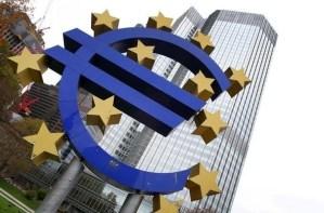 Le PCF-PGE et sa revue « Economie et Politique », ULTIMES REMPARTS de l'euro à « gauche » ?