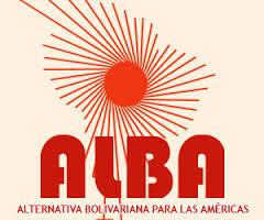 """L'ALBA soutient la Grèce contre """"l'attaque vorace du capitalisme"""" !"""