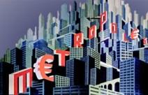 Euro métropole