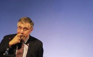 Krugman decrit l'offensive du Capital contre nos conquis sociaux
