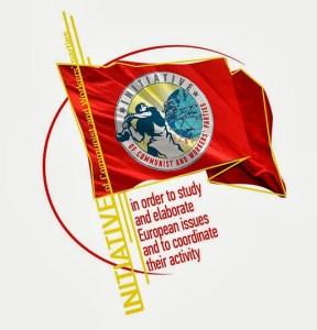 30 organisations et partis communistes et ouvriers appellent à s'affranchir de l'UE et de l'OTAN !