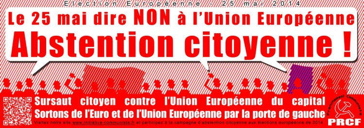 Abstention citoyenne