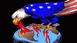 » Hollande fait, comme M. Jourdain avec la prose, une politique étrangère néo-conservatrice». Hubert Védrine