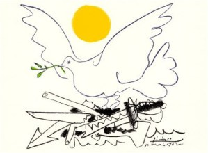 Emir Kusturica : «L'Ukraine, un remake de la Yougoslavie» [Reprise]