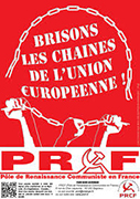Italie, Grèce, Allemagne… soutien populaire à la résistance contre les euro ordonnances #loitravailxxl #12sept #greve12septembre dans - DATE A RETENIR