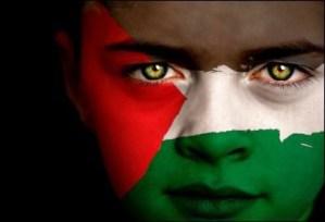 Palestine : La sauvagerie israélienne