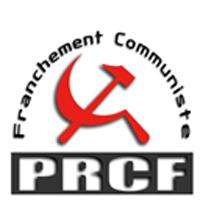 prcf_logo