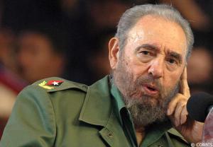VIIème Congrès du Parti communiste de Cuba : le combat révolutionnaire pour le socialisme continue sous d'autres formes ! [vidéo]