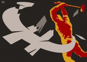 Vidéo La CGT, le syndicalisme et l'Europe [reprise]