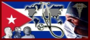 Cuba, premier pays à éliminer la transmission du Sida et de la syphilis de la mère à l'enfant