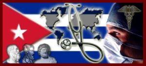 Un vaccin contre le SIDA est à l'étude à Cuba !