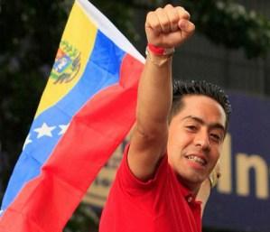 Venezuela : nouvelles de l'actualité  [revue de presse]