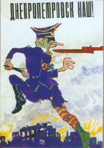 Victoire contre le nazisme «Sans l'Armée Rouge et le sacrifice de vingt millions de Russes, rien n'aurait eu lieu»  Mélenchon