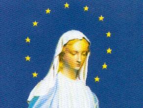 l'Union Européenne le Vatican et la laïcité : à propos de l'invitation du Pape au Parlement Européen et de la lettre ouverte de Jean-Luc Mélenchon