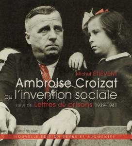 croizat invention_sociale