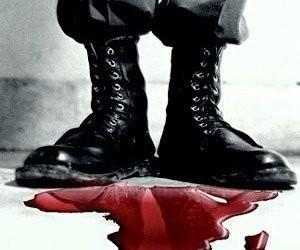 Occident : l'impérialisme et la guerre  ….