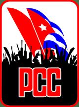 Message du Parti Communiste de Cuba aux forces politiques et sociales amies  .