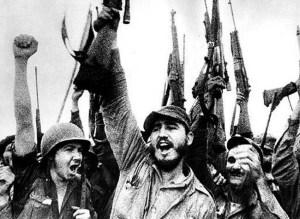 Cinquante-cinq ans après, quelques séquelles immédiates de la tentative étasunienne d'invasion de Cuba par la Baie des Cochons.
